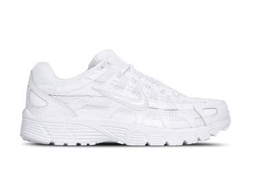 hot sale online 87079 bb462 Nike - Bruut Online Shop   Sneakerstore