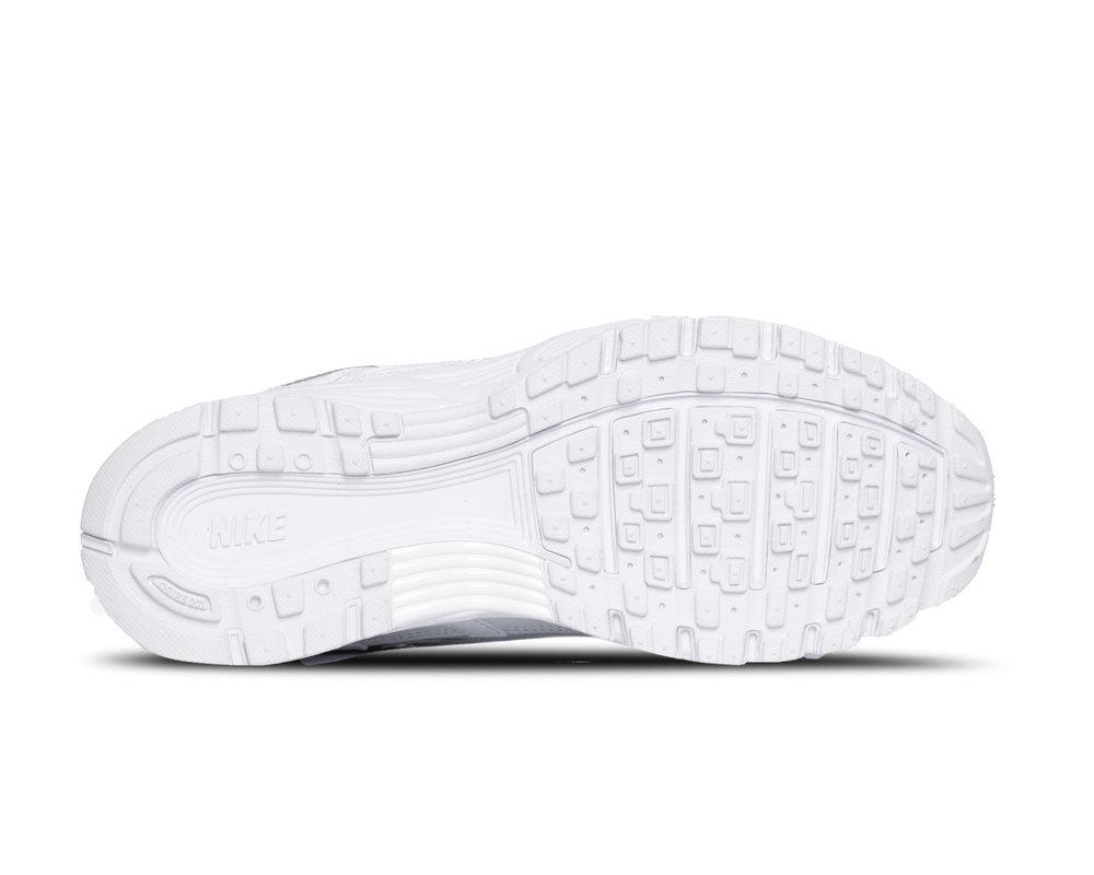 Nike W P 6000 White White Platinum Tint BV1021 102