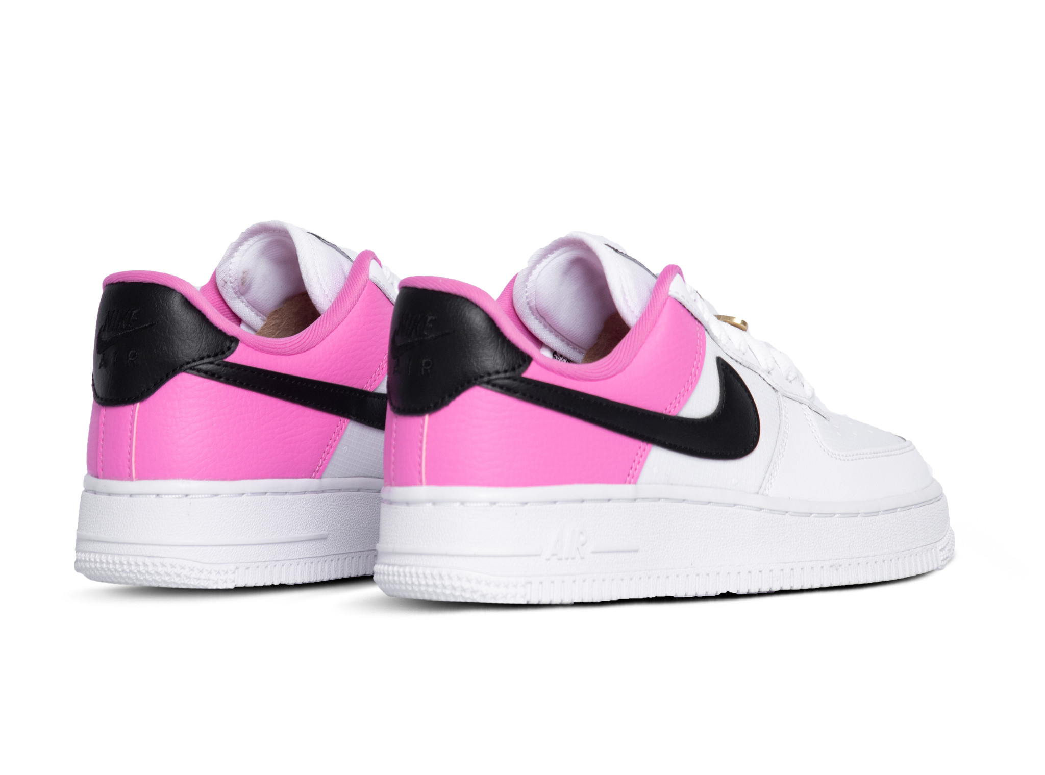bright rose nike air force 1 outlet