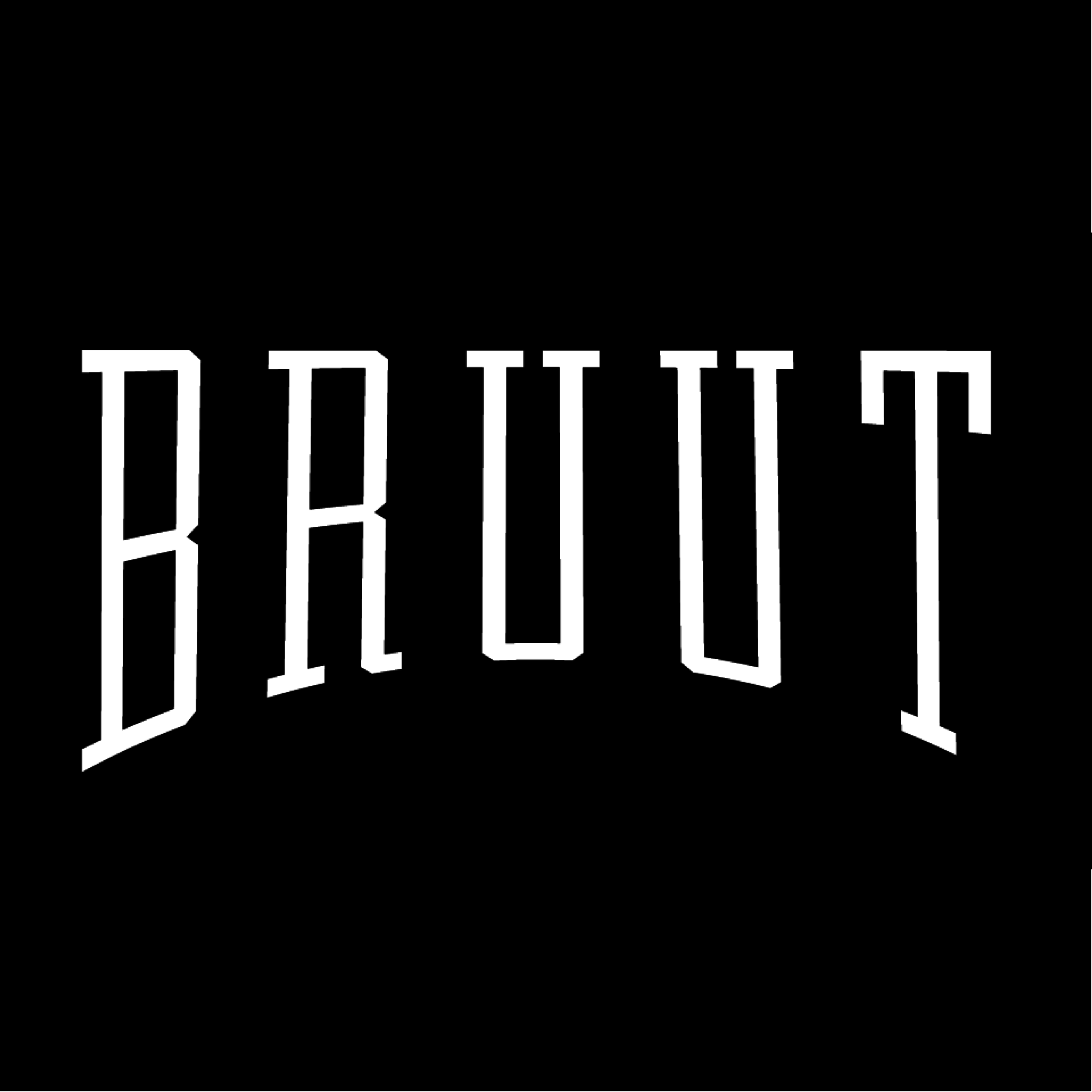 Bruut Weekly Drops