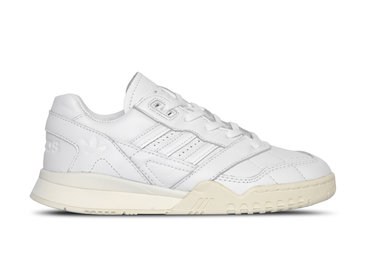 Adidas A R Trainer Footwear White Footwear White Off White EE6331