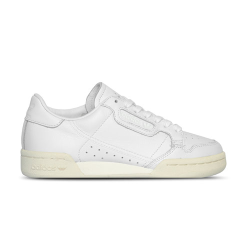 Continental 80 Footwear White Footwear White Off White EE6329
