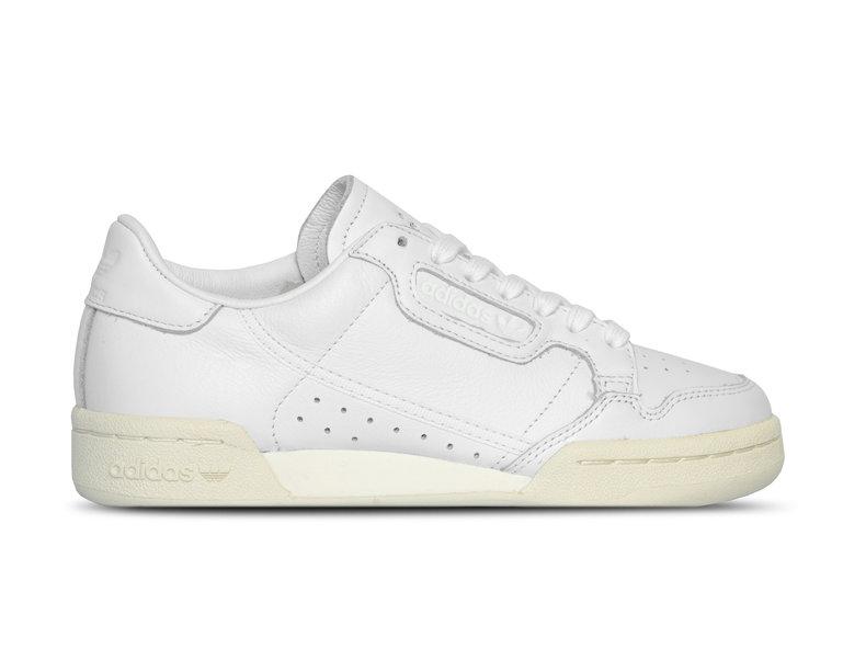 Continental 80 Footwear White Footwear White Off White EE6329