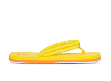 YUME YUME Xigy Cyber Yellow Orange F0011