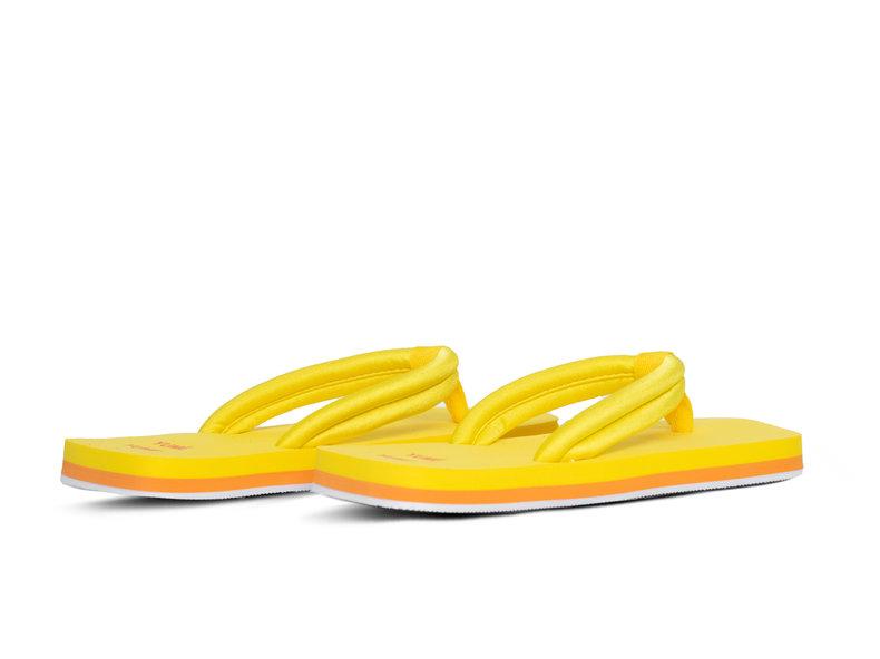 Xigy Cyber Yellow Orange F0011