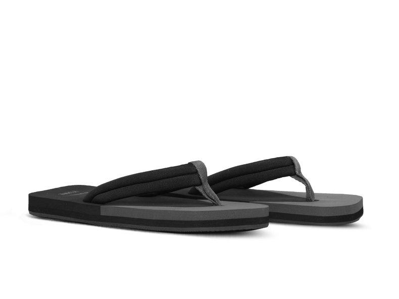 Xigy Asphalt Black F0006