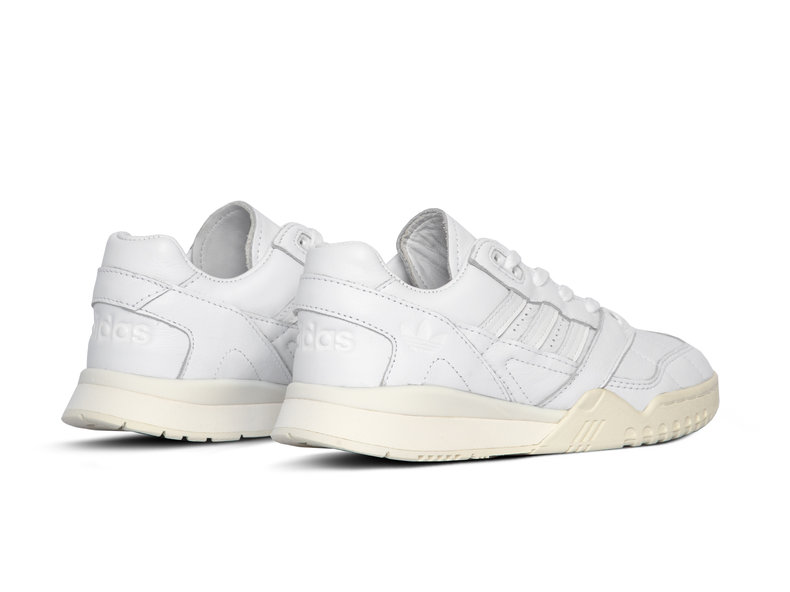 A R Trainer Footwear White Footwear White Off White EE6331