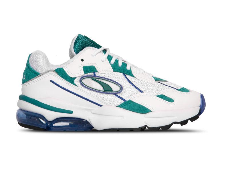 Cell Ultra OG Pack Puma White Teal Green 370765 01