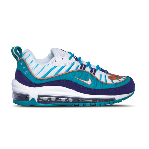 W Air Max 98 Court Purple Terra Blush AH6799 500