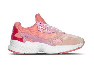 910be7c86b6 Adidas Dames Sneakers Kopen | Bruut Online Shop & Sneaker Store ...