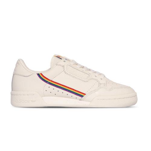 Continental 80 Pride Off White Off White EF2318