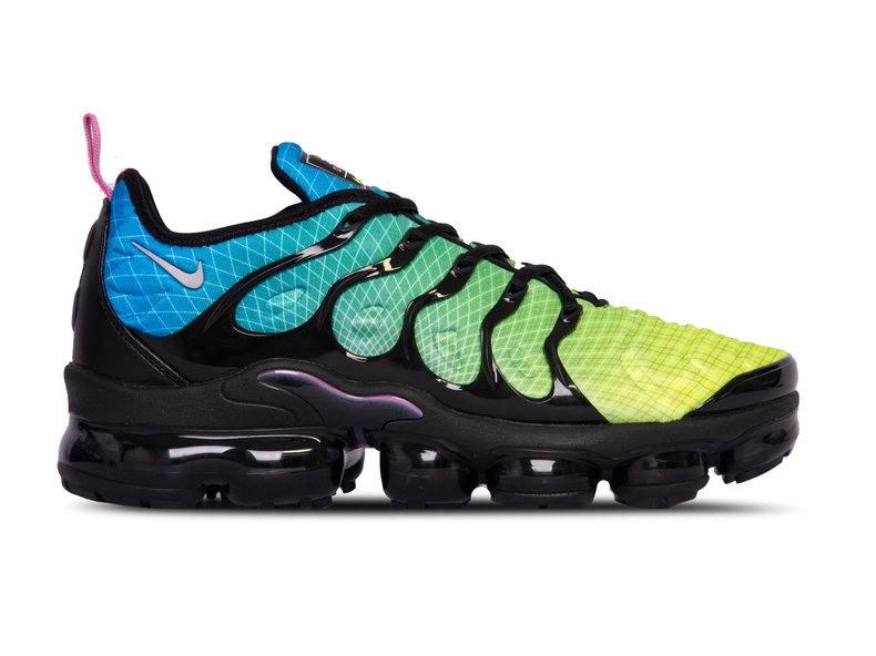 Nike Air VaporMax online kopen