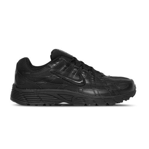 P 6000 Black Black CD6404 002