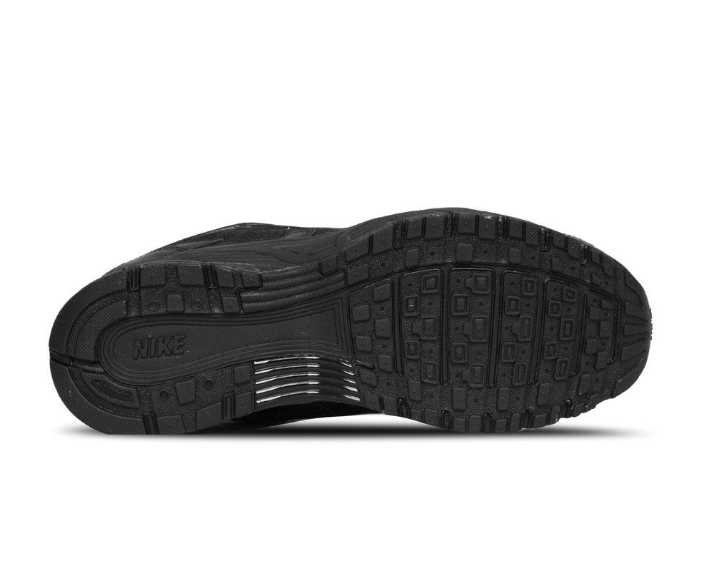Nike P 6000 Black Black CD6404 002