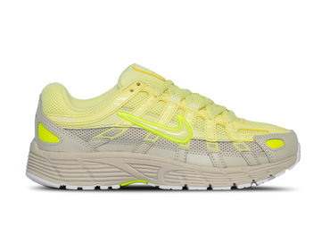 Nike W P 6000 Luminous Green Luminous Green BV1021 301