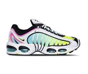 Nike Air Max 98 SE China Rose Pink, Black & White   HYPEBAE