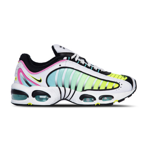 Air Max Tailwind IV White Black China Rose AQ2567 103