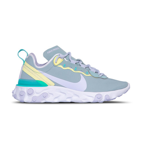 W React Element 55 Ocean Cube Amethyst Tint BQ2728 301