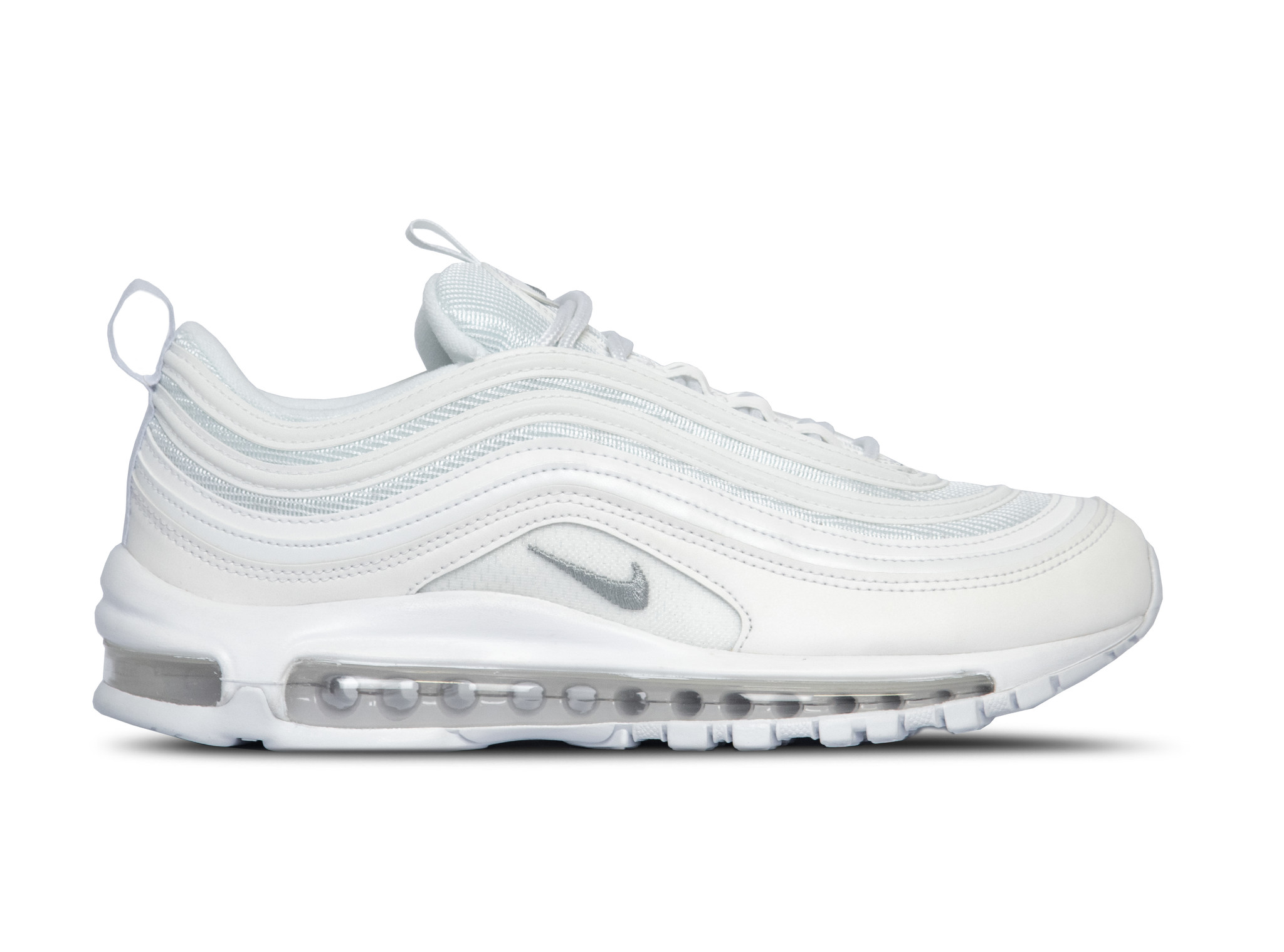 Air Max 97 White Wolf Grey Black 921826 101 Bruut Online