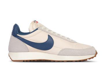 Nike Air Tailwind 79 Vast Grey Mystic Navy 487754 011