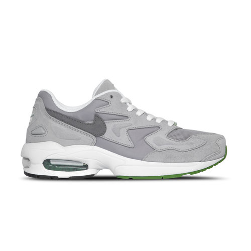 Air Max2 Light Atmosphere Grey Gunsmoke CI1672 001