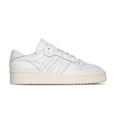 Rivalry Low Footwear White Footwear White Off White EE9139