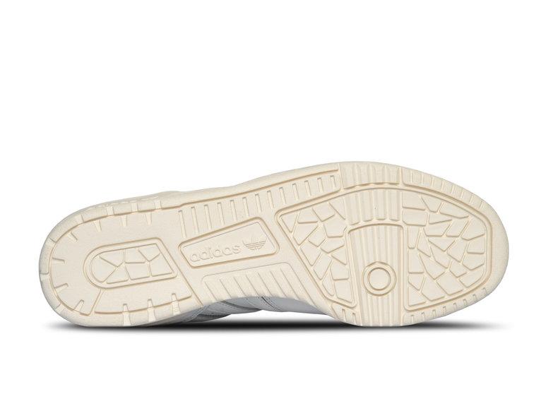 Rivalry Low Footwear White Footwear White Off White EE9139
