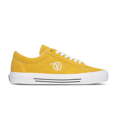 Sid Dx Anaheim Factory OG Yellow SD VN0A4BTXXMC1