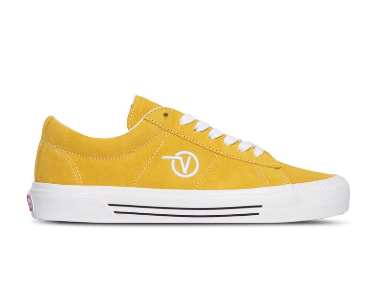 Sid Dx Anaheim Factory OG Yellow SD VN0A4BTXXMC1