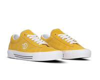 Vans Sid Dx Anaheim Factory OG Yellow SD VN0A4BTXXMC1