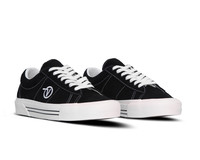 Vans Sid Dx Anaheim Factory OG Black VN0A4BTXUL11