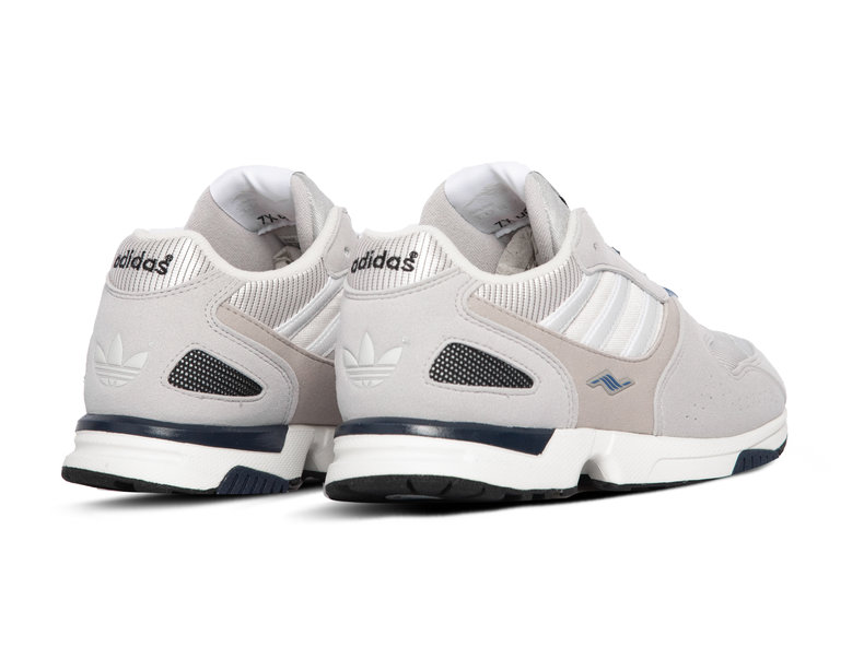 ZX 4000 W Grey Two Crystal White Grey One EE4835