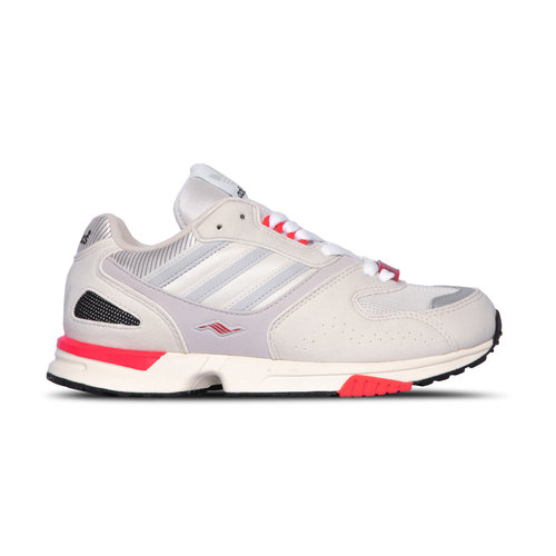 ZX 4000 Chalk White Crystal White Off white EE4834