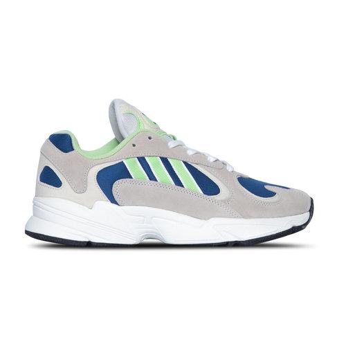 Yung 1 Footwear White Collegiate Royal Collegiate Royal EE5318