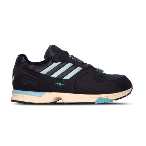 ZX 4000 Core Black Ice Mint Carbon EE4763