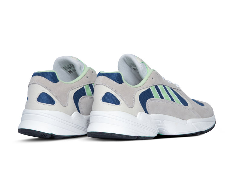 Yung 1 Footwear White Collegiate Royal Collegiate Royal EE5318