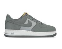 Nike Air Force 1 '07 LV8 Cool Grey Bright Ceramic White CI2677 002