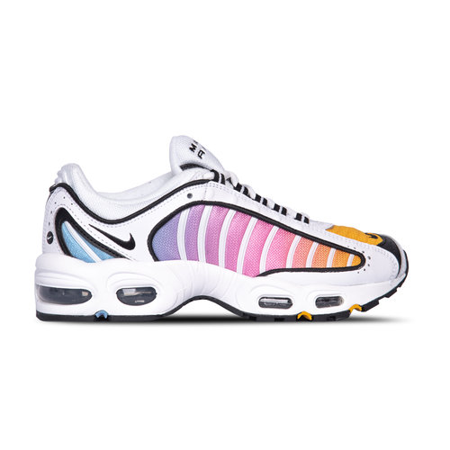 W Air Max Tailwind IV White Black University Blue Psychic Pink CJ6534 115
