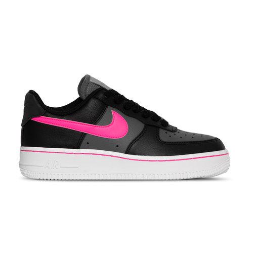 Nike Air Force kaufen | Bruut Bruut Online Shop & Sneakerstore