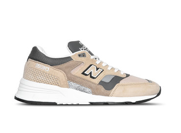 New Balance M1530FDS Tan Grey White 740501 60 11