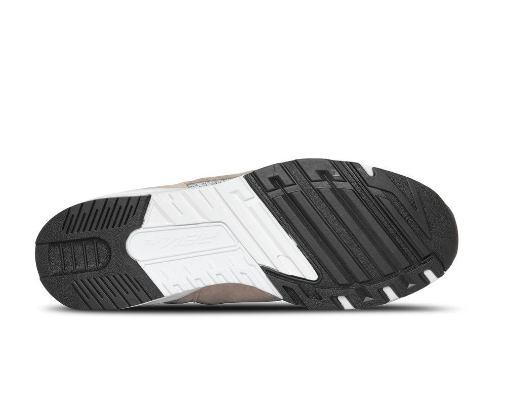 New Balance M1530FDS Tan Grey White 740501 60 11