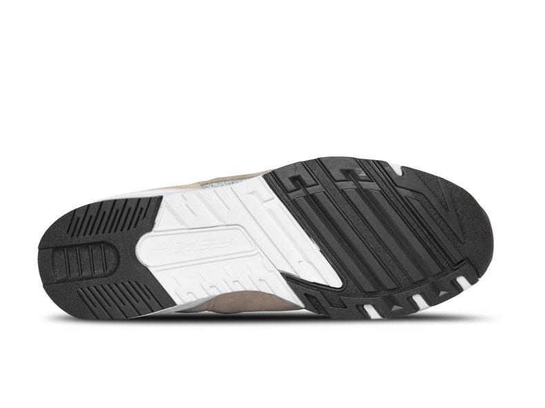 M1530FDS Tan Grey White 740501 60 11