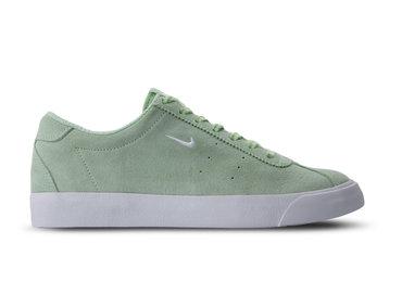 Nike Match Classic Suede Fresh Mint White 844611 301