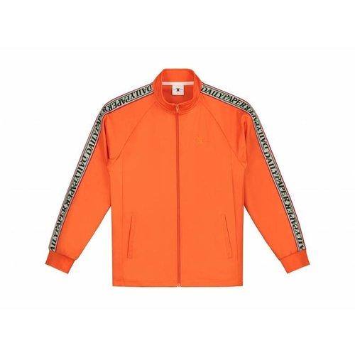 Tapevest Orange 19S1TO11 03