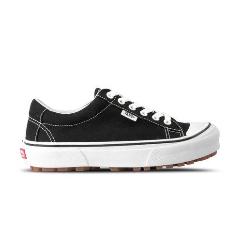 Style 29 Black True White VN0A3MVH6BT1