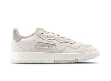 Adidas SC Premiere Orctin Chalk White Cloud White BD7598