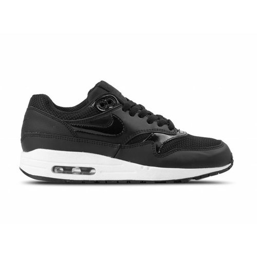 Buy > nike air max 1 heren kopen - 51% OFF online