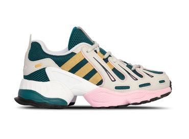 Adidas Eqt Gazelle W Ee5149 Tecmin Goldmt Trupnk Mintec Ormeta Rosaut Ee5149