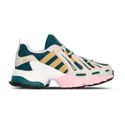 EQT Gazelle W Tech Mineral Core Black Active Purple EE5149
