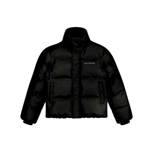 Core Puffer Black 19E1OU01 01